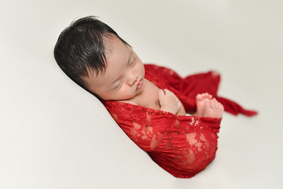 Newborn-29