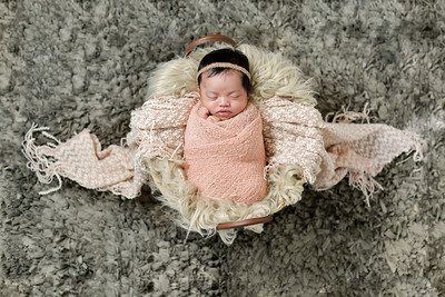 Newborn-3