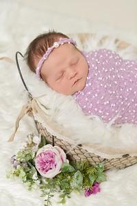 Newborn-30