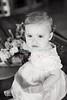 Sylvia One Year, Saint Paul Photographer, Jeannine Marie Photography 0011