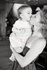 Sylvia One Year, Saint Paul Photographer, Jeannine Marie Photography 0016