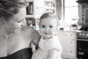 Sylvia One Year, Saint Paul Photographer, Jeannine Marie Photography 0007