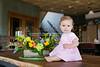 Sylvia One Year, Saint Paul Photographer, Jeannine Marie Photography 0010