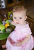 Sylvia One Year, Saint Paul Photographer, Jeannine Marie Photography 0013