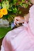 Sylvia One Year, Saint Paul Photographer, Jeannine Marie Photography 0015