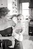 Sylvia One Year, Saint Paul Photographer, Jeannine Marie Photography 0003