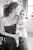 Sylvia One Year, Saint Paul Photographer, Jeannine Marie Photography 0005