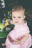 Sylvia One Year, Saint Paul Photographer, Jeannine Marie Photography 0012
