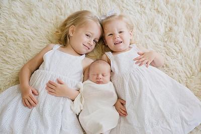 Taylor~newborn