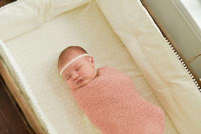 Violet Newborn-11