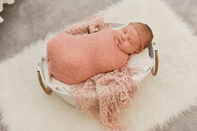 Violet Newborn-14
