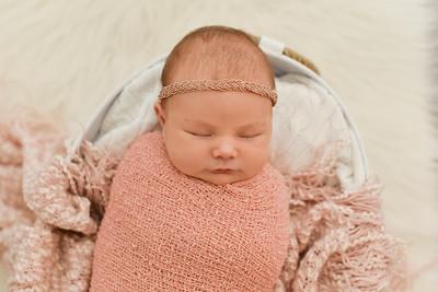 Violet Newborn-17