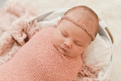 Violet Newborn-15