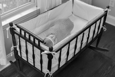 Violet Newborn-10