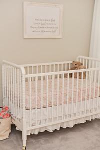 Violet Newborn-3