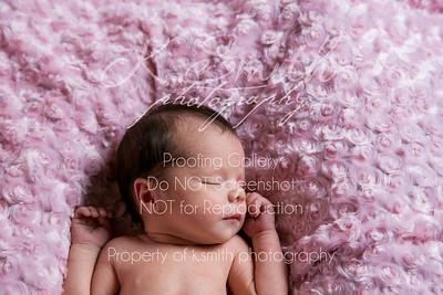 VincentVivian_Newborn_ksmithphotography_025