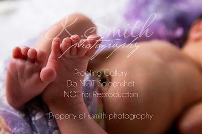 VincentVivian_Newborn_ksmithphotography_008