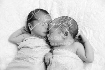VincentVivian_Newborn_ksmithphotography_030