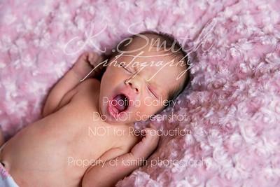 VincentVivian_Newborn_ksmithphotography_026