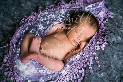 VincentVivian_Newborn_ksmithphotography_020