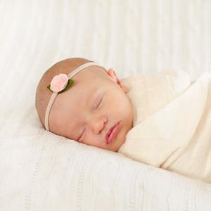 Ember Newborn-19