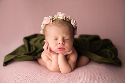 "Newborn Photography by Dawn Roe Photography  <a href=""http://www.facebook.com/StudioRoe"">http://www.facebook.com/StudioRoe</a>"