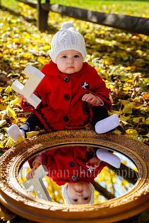 Addison Marie-151107 8665 (1)