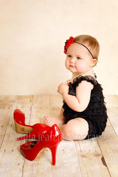 Addison Marie-151107 8665 (14)