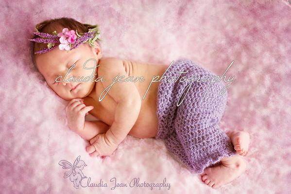 Harper lavender redo_3947 copy