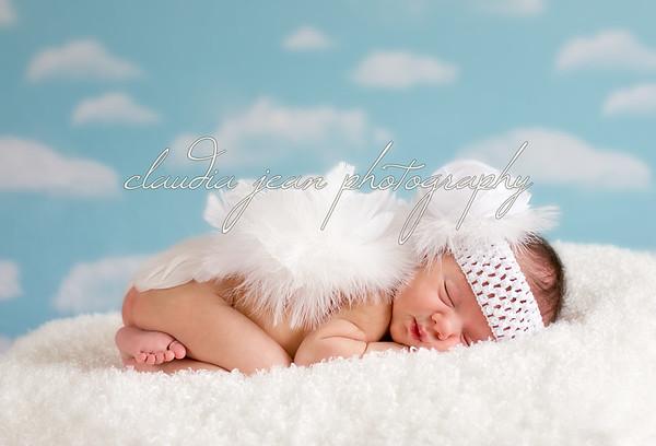 Harper angel_4086 copy