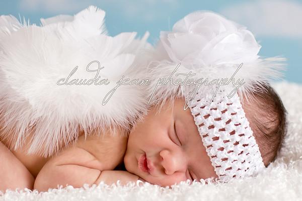 Harper angel_4088 copy