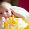 2012-05--Astrid (105)