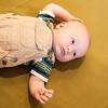 2012-06-22--Logan3mo (114)