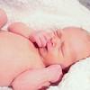 2012-03-26 -- Logan (20)-2