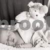 2013 Libby (108)-2