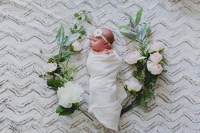 NewbornLivie