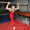 Salisbury:Noah Piotte, gymnast from Haverhill, at All-Around Gymnastics in Salisbury.Jim Vaiknoras/staff photo