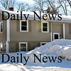 Salisbury:<br /> This home for sale at 21 Bayberry Lane in Salisbury is listing at $198,000.<br /> Photo by Bryan Eaton/Newburyport Daily News Wednesday, February 04, 2009
