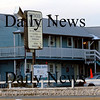 Salisbury:<br /> The Driftwood Motel at Salisbury Beach, just west of the beach center on Beach Road.<br /> Photo by Bryan Eaton/Newburyport Daily News Tuesday, January 06, 2009