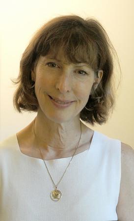 newburyport: Theropist Rebecca Shafir
