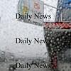 Salisbury:Salisbury Beach Center saw few visitor on a cold, wet Sunday afternoon.Jim Vaiknoras/Staff photo