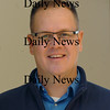 Amesbury: Amesbury District 6 city council candidate Derek Kimball. Bryan Eaton/Staff Photo