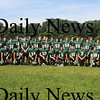 West Newbury: The Pentucket high football team. Jim Vaiknoras/Staff photo