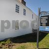 Newbury: The Swett Ilsley House at 4 High Rd in Newbury. Jim Vaiknoras/Staff photo