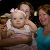 Seabrook:Nuala Leong with her mom Fiona and her grandmother Carolyn Corning at the Seabrook Community Center for the Baby Seabrook Pageant Saturday. Jim Vaiknoras/Staff photo