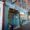Newburyport:  Upper Crust on State Street in Newburyport. Jim Vaiknoras/Staff photo