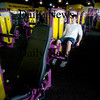 Newburyport; Chris Tyler of Newburyport workouts  at Planet Fitness in Newburyport. JIm Vaiknoras/Staff photo