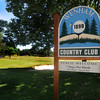 Wenham:The sign at the entrance to Wenham Country Club in Wenham. Jim Vaiknoras/Staff photo