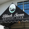 Georgetown: Black Swan Country Club in Georgetown opens this Friday. Bryan Eaton/Staff Photo