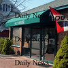 Amesbury: The Ale House in Amesbury. Jim Vaiknoras/Staff photo